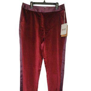 Altuzarra for Target Womens Straight Leg Pants 4